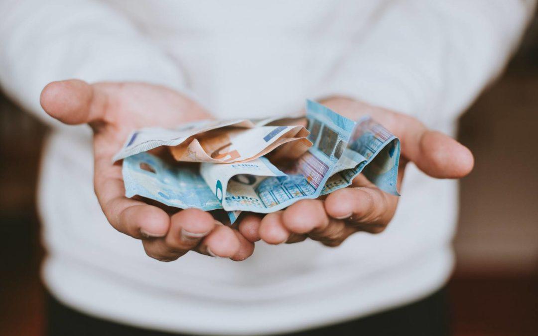Dépannage chaudière, propriétaire ou locataire qui doit payer les frais