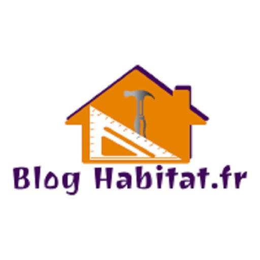 Blog habitat