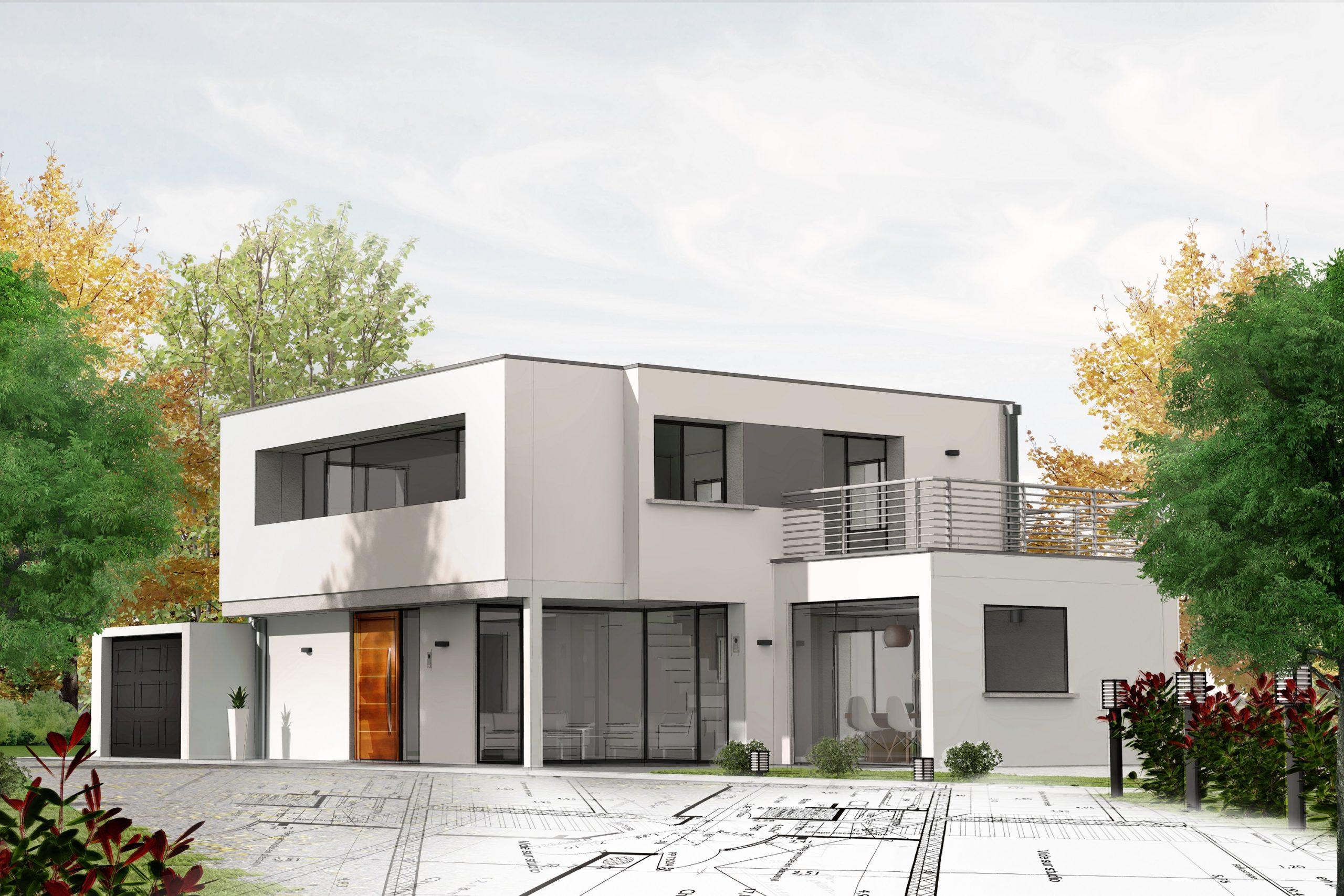 constructeur-maison-bois-sautron