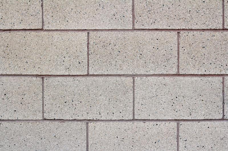 Comment isoler un mur en parpaing